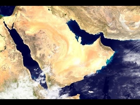 Understanding the Arab Gulf States of the 21st Century