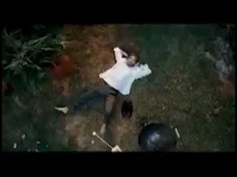Dogdun tokadı yedin ağladın (Dove reklamı izle 2012)