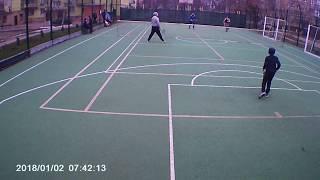 Ваня вырезки сделал самостоятельно игры в теннис