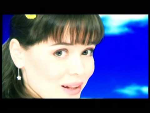 Татарские клипы поздравления с днем рождения