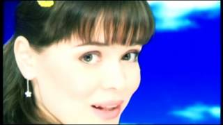 TATAR song Зөлфия Минһаҗева-Tugan kon(Татарская песня-поздравление с днём рождения., 2014-01-08T05:00:27.000Z)