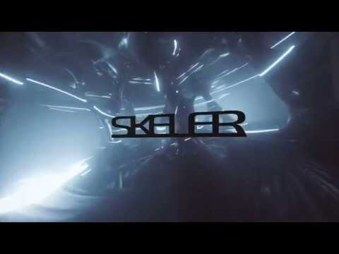 """Skeler Twitch VOD - 12-04-2019 - """"Dark Vibes"""""""