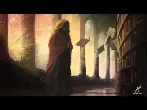 Danny Rayel - In Spiritus (Epic Inspirational Gregorian Chant)