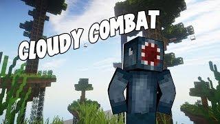 Minecraft PC - The-Reef.EU - Cloudy Combat thumbnail