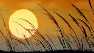 DIL TUTA H WAH NHI DEKHE YAAD TERI (Official Vedio Song) Ham Aaj Bhi Rote Hai | Dev Raj Thakur
