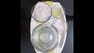 How to make Lemon Drink(Nimbu Sarbat) in 3 minutes