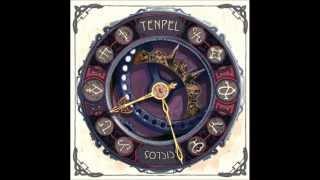 Tenpel - Kharma (Ciclos)