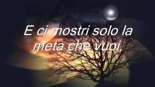 Alessandro Safina   Luna   Karaoke