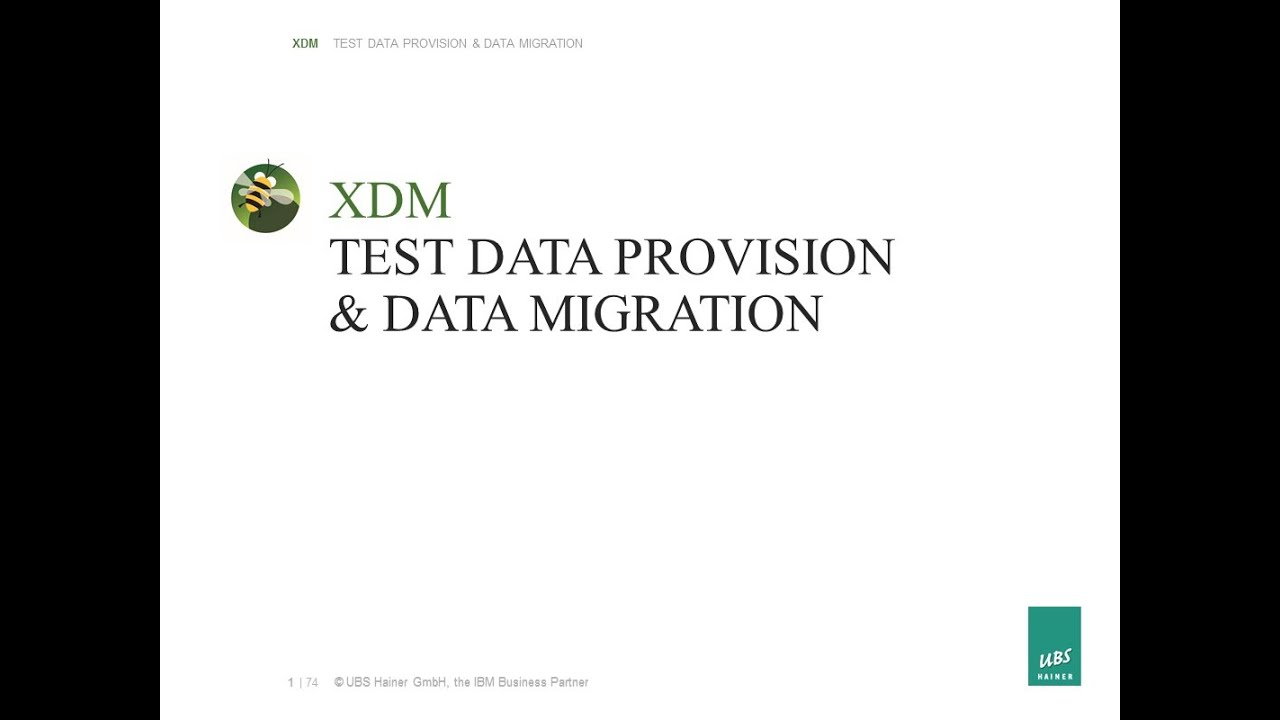 ULT4DB2 - Db2 Log Analyser - SenmeSoft