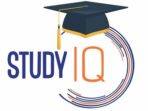 New pendrive Courses by Study IQ - Prepare from the comfort of your home, Best preparation courses