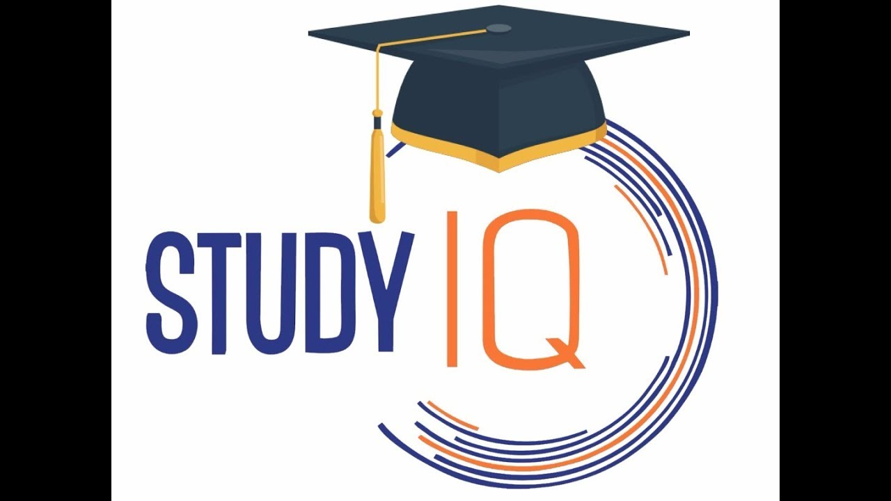 New pendrive Courses by Study IQ - Prepare from the ...