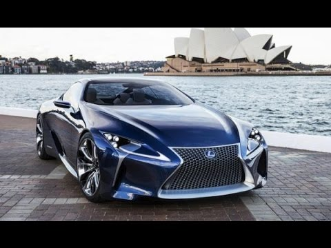 2017 Lexus Lfa Interior And Exterior Free Roam Play Review Forza Horizon 3 You