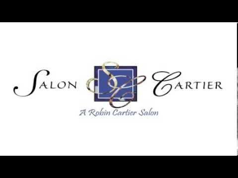 Customer Testimonial - Salon Cartier, Walnut Creek, CA
