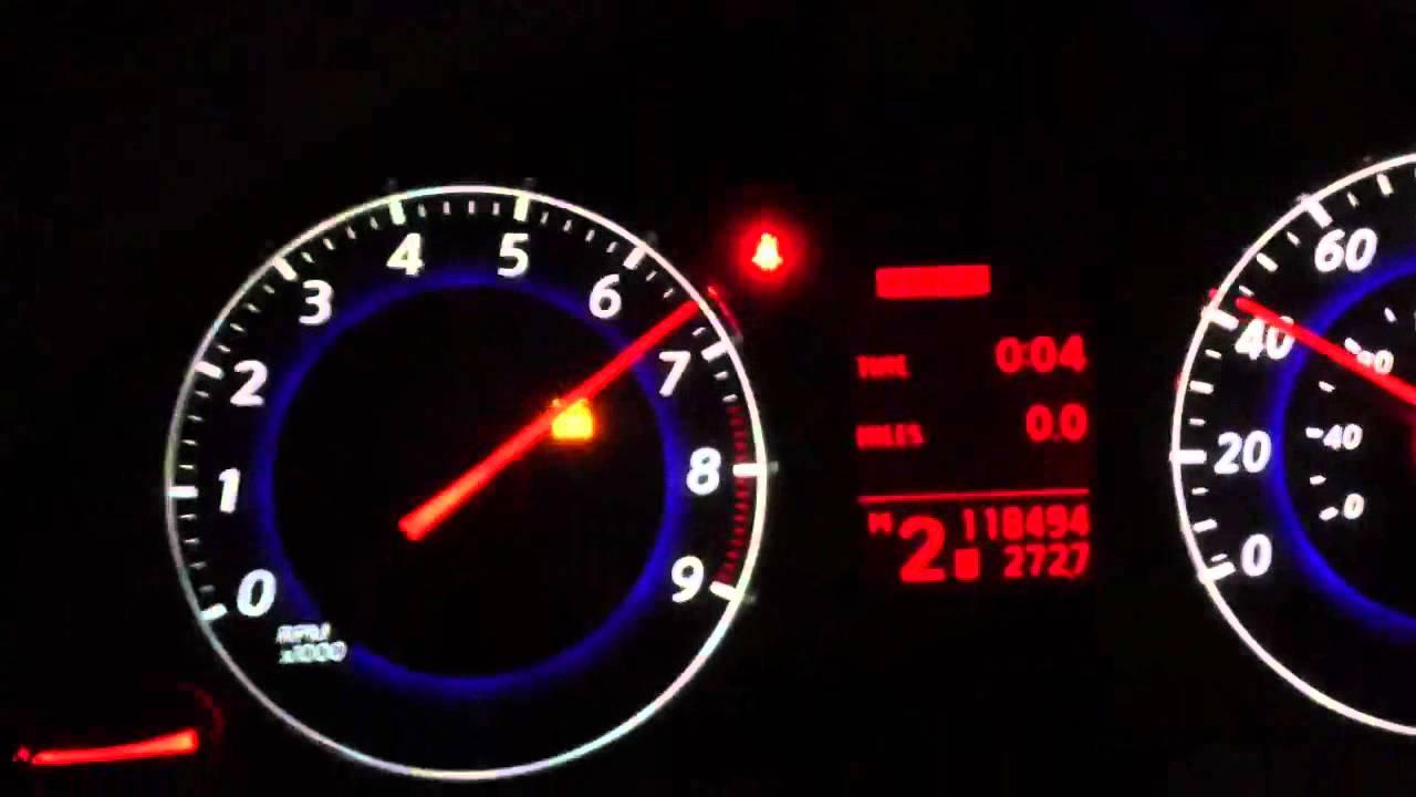 G37 Sedan 0 60 >> 2009 G37 Sedan 0-60 - YouTube