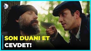 Yüzbaşı Yakup, Hainlik Yapan Cevdet'i Yakaladı! - Vatanım Sensin 30. Bölüm