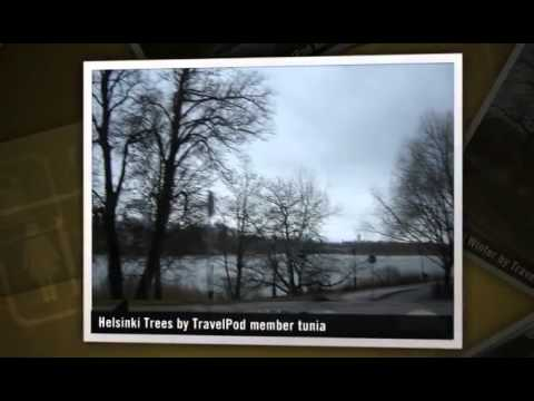 """""""Helsinki Arrival & Sightseeing"""" Tunia's photos around Helsinki, Finland (helsinki walking tour)"""