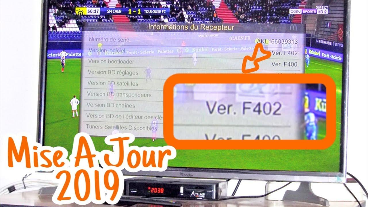A DERNIERE 200S JOUR F304 ATLAS TÉLÉCHARGER LA MISE HD