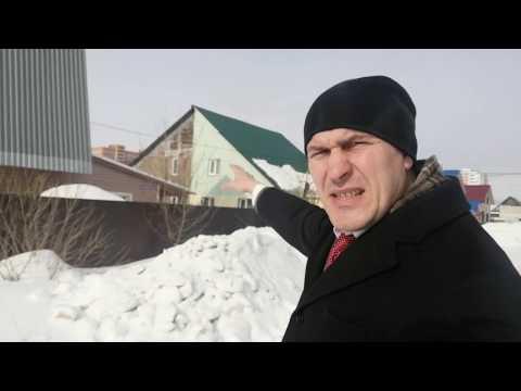 Купить коттедж за 10 миллионов в Новосибирске в Ленинском районе Яблочная