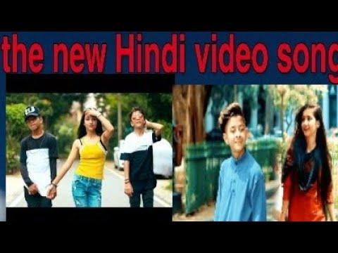 Ghumro Ghumro Shyam Rang Ghumro Video Song