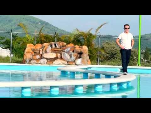 SALVAME JESUS VIDEO CLIP OFICIAL FRANCISCO MARTIN PEREZ