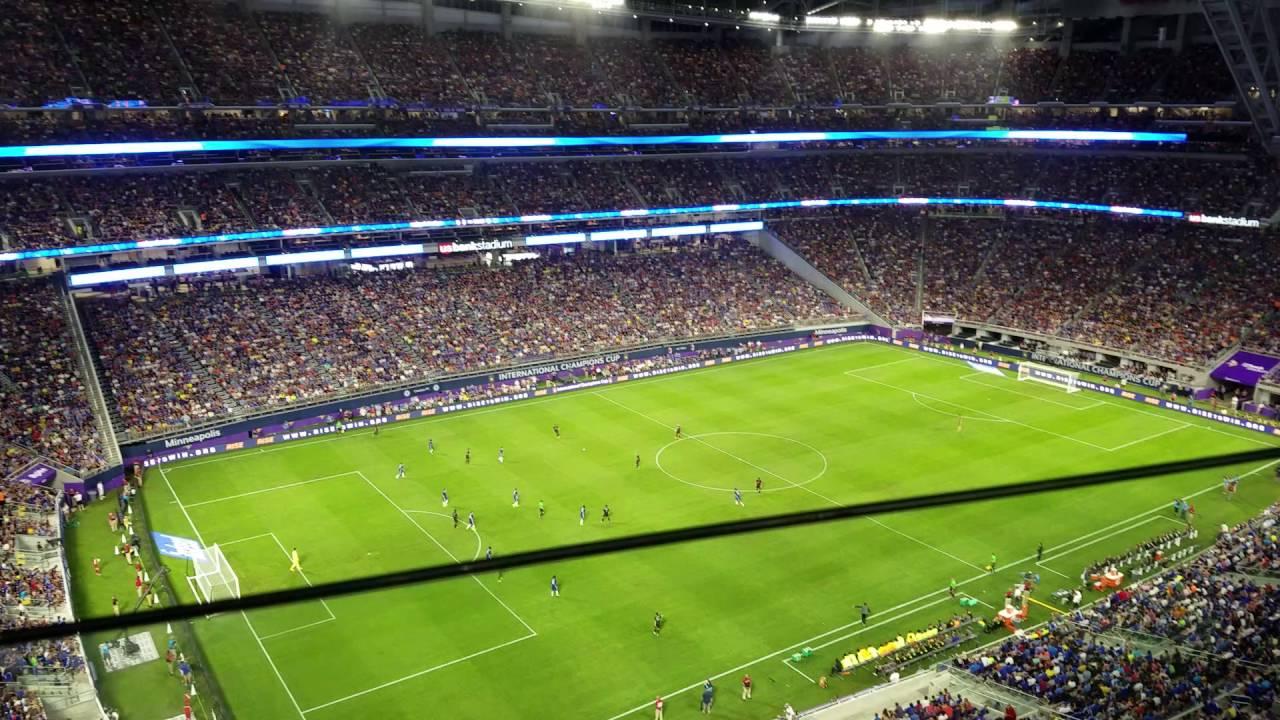 stadium soccer milan ac - photo #32