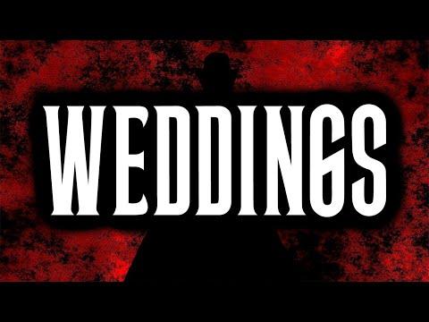 Weddings Dracula the musical karaoke instrumental