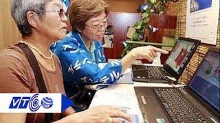 Tăng tuổi nghỉ hưu: Kẻ khóc - người cười? | VTC