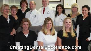 Creating Dental Excellence - Reliable Dental Care