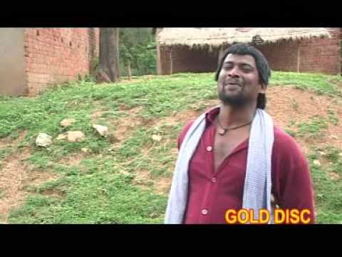 Santali Hits | Achchha Thik Geya Vol II | Santali Video Song | Gold Disc