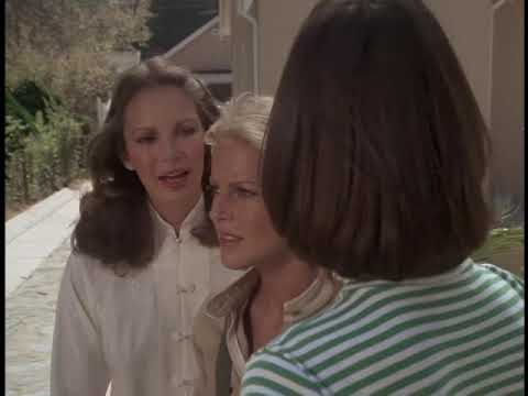 Download Charlies Angels s3e3 Angel on High