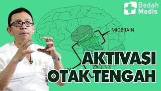 WEBINAR Neurosurgery Online Series - Bedah Saraf Udayana.