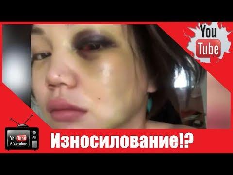 В Якутии известную тамаду заподозрили в изнасиловании визажистки