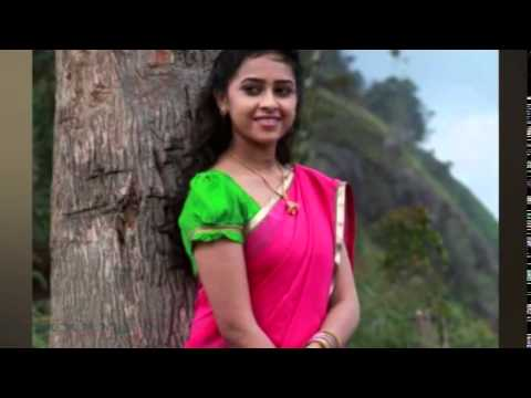 Your phrase Sri divya nude