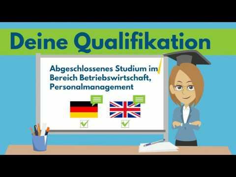 Wir suchen Recruiter/HR Consultants (w/m) für Berlin und Leipzig!