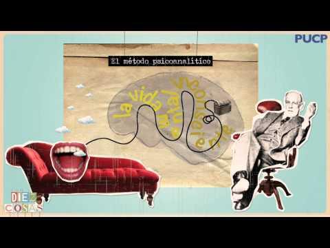 #10cosas:-sigmund-freud,-el-padre-del-psicoanálisis---pucp