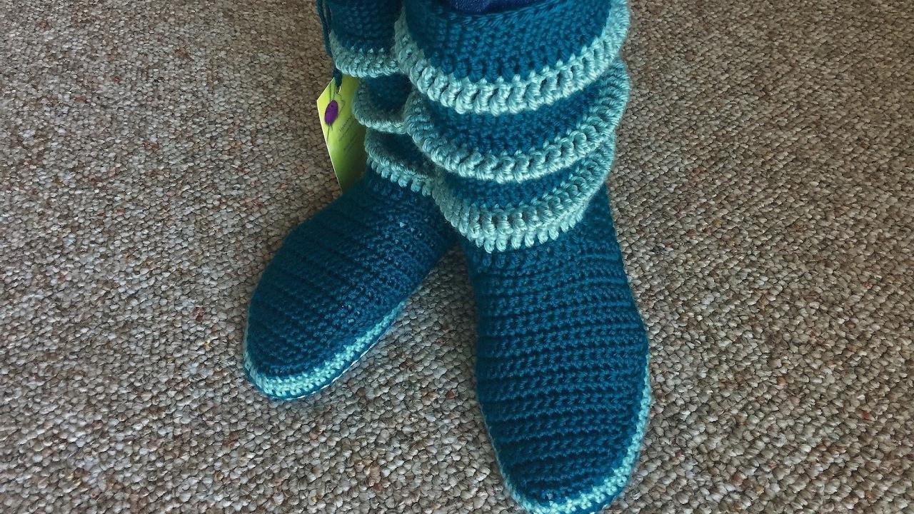 Каталог женской обуви: женские сапоги по выгодным ценам, женские сапоги с широким голенищем со скидкой до 80%, доставка 0 руб по рф* сезонная.