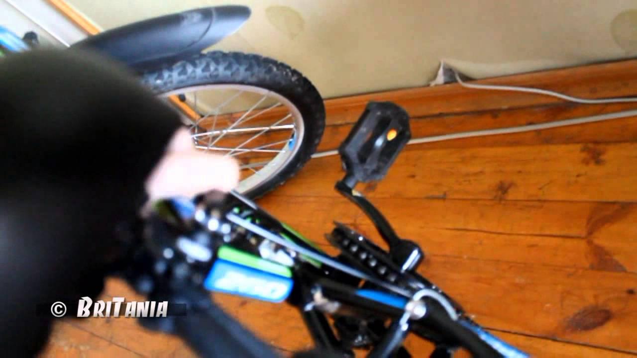 Продаем велосипед stels pilot 200 boy 20 (2017) известных брендов по низкой цене с. Купить дешевле; сообщить о снижении цены; где купить?