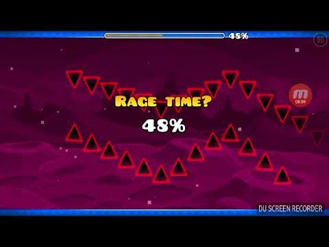 Geometry Dash Ivaldis Workshop Made And Verified
