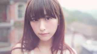 Negiccoサウンドプロデューサーconnie作曲、mainya作詞、竹中夏海振付の...