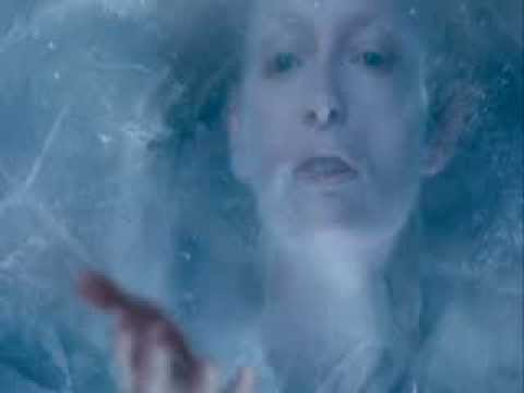 how to become a white witch
