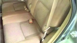 2004 Toyota RAV4 Used Cars Cincinnati OH