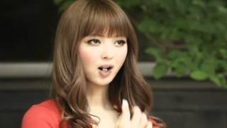 Lotte Fit's commercial thumbnail