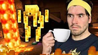 Todo Esta bien En Minecraft... ¿¿POR QUE PREGUNTAS??