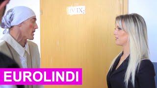 Humor 2015 me Tukulukat - Prinderit ne Shkolle (Eurolindi & ETC) Full HD
