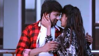 Michhare Kahide Aau Kichhi Dina Banchijibi - Romantic Music Video | Ankit, Lipika | Humane | ODIA HD
