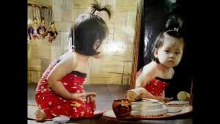 ရုပ္ေသးပြဲ သြားရေအာင္- Khin Ohn Myint Lay