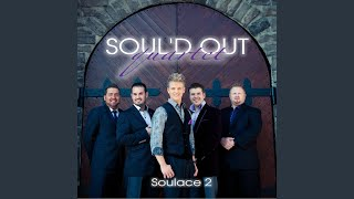 Provided to YouTube by CDBaby Jesus Is Coming Soon · Soul'd Out Qua...
