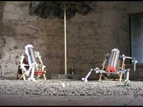 malachi farrell bombs