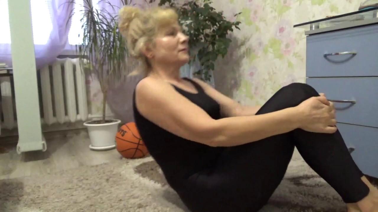 Cum se trateaza artroza articulatiilor costal-vertebrale