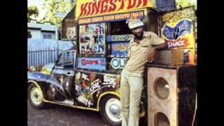 Sir David Rodigan Dubplate Mix Part 2